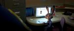 """Why""-Judy"