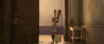 Judy Look At Her Apartment
