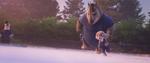 Judy Training