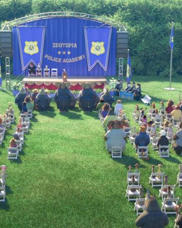 Nick's Graduation Ceremony.png