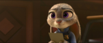Judy takes the case
