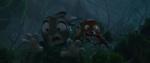 Judy-Nick-fall