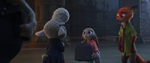 Judy-explain-serum