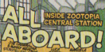 All Aboard.png