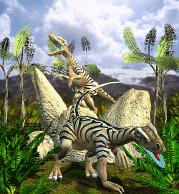 Herrerasaurus.png