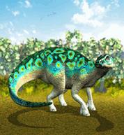 Iguanadon.png