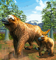 Giant Sloth.png