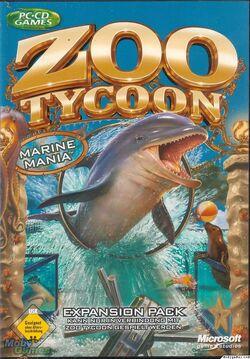 Zoo Tycoon Marine Mania.jpg