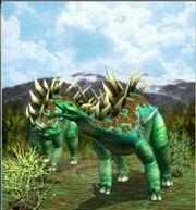 Kentrosaurus ZT.jpg