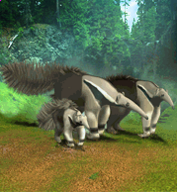 Giant Anteater.png