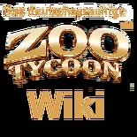 Wiki-ohne weiße Umrandung.png