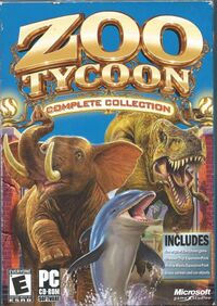 Zoo Tycoon Complete Collection.jpg
