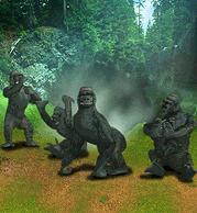 Lowland Gorilla.png