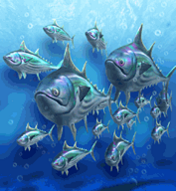 Bluefin Tuna.png