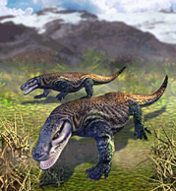 Komodo Dragon.png