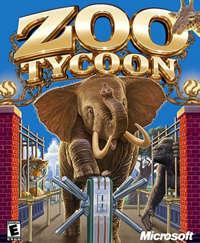 Zoo Tycoon Boxart.png