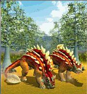Ankylosaurus ZT.jpg