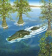 Deinosuchus.png