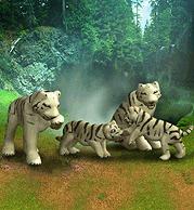 ZT1 - White Bengal Tiger.png