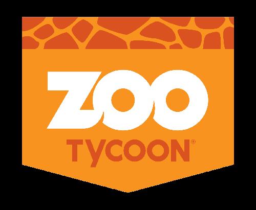 Zoo Tycoon Wiki