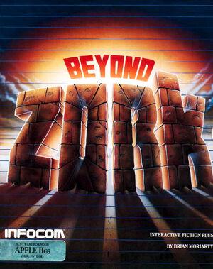 Beyond zork.jpg