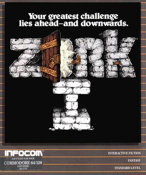 Zork1.jpg