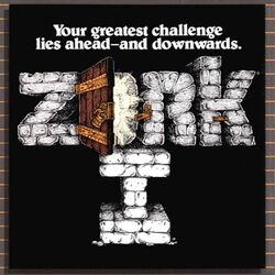 Zork Origins