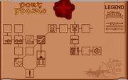 Port foozle map.png