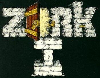 Zork1a.jpg