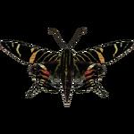 Ambient Sloane's Urania (MasterChief123)