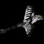 Ambient Eudimorphodon (Bunyupy)
