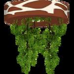 Giraffe Feeder (Dwarfbomb)