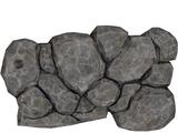 Rock Walls (Dycki1231)