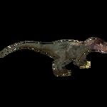 Allosaurus (Tyranachu)