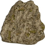 Namibia Scrub Rocks (Hispa Designs)