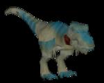 Allosaurus (BRR)