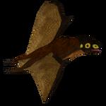 Ambient Anurognathus (Bunyupy)