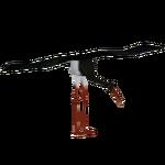 Black Stork (Artifex)