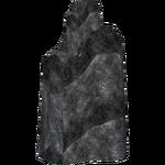 Grassland Rock (Iben)