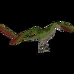 Archaeopteryx (Titan)