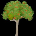 Geiger Tree (Artifex)