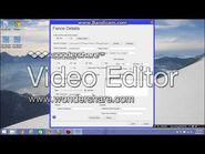 Zoo Tycoon 2 Mod Editor Fence Demo