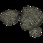 Wetlands Rocks (Aurora Designs)