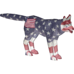 American Dog (Tycoon2)