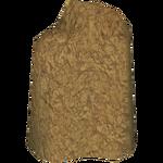 Desert Rocks (Robbie)