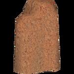 Australian Rocks (Robbie)