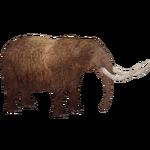 American Mastodon (Lgcfm & Ulquiorra)