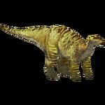 Anatotitan (HENDRIX)