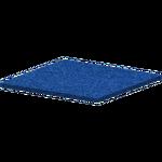 Aquarium Floors (Whalebite)