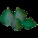 Avocado (Holden)